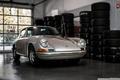 Picture Porsche, Coupe, 912, 1967