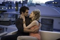 Picture romance, pierce, love, romantic, Evan Rachel wood, Henry Cavill, the evening, come what may, henry ...