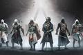 Picture Killer, Assassins, Assassins Creed, Ubisoft