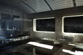 Picture ship, bed, drinks, space, Space suite, hot, Suite, Windows