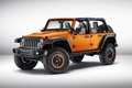 Picture Concept, jeep, the concept, Wrangler, Jeep, 2015, Wrangler