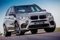 Picture ZA-spec, 2015, BMW, BMW, F15