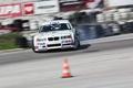 Picture e36, photo, drift, race, racing, Znaor, Zapolje, MMaglica, gtr, BMW, MMaglica photo