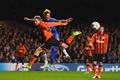 Picture Football, Chelsea, Shakhtar, Fernando Torres, Donetsk, Sport, Miner, Chelsea In London, Razvan Rat, Yaroslav Rakitskiy, ...