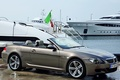Picture machine, bmw, yachts