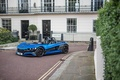 Picture Vuhl 05, supercar, Roadster