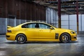 Picture garage, yellow, garage, shed, Holden, Holden, yellow, HSV, GTS, canopy