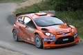 Picture Ford, WRC, Solberg, Rally, Fiesta