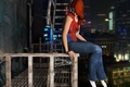 Picture costume, Spider-Man, Mary Jane, Marvel comic