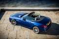 Picture Mercedes-Benz, convertible, Mercedes, R172, AMG, SLC-Class, Roadster