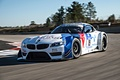 Picture Day, GT3, Track, DTM, Front, Race, BMW