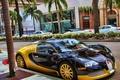 Picture Bugatti, Bugatti, auto, machine, Suite, sports car