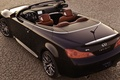 Picture infiniti, convertible, G37, coupe