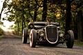 Picture Power, Beautiful, Model, Power, Beautiful, Hot rod, Wallpaper, Car, 1930, Car, Automobiles, Ford, Machine, Model, ...
