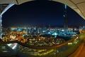 Picture City, Dubai, Dubai, Spectacula