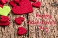 Picture hearts, love, heart, romantic, Valentine's Day