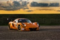 Picture sport, tuning, Lotus, gt3, requires