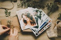 Picture pictures, photos, memories, love