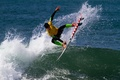 Picture sport, wave, Board