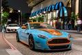 Picture v12, vantage, Aston martin