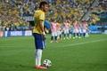 Picture Football, Brazil, Football, Sport, Player, Brasil, FIFA, FIFA, Neymar, Player, Neymar, World Cup 2014, World ...