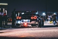 Picture GTR, night, Nissan
