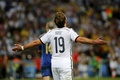 Picture Brazil, The final, Brasil, Football, Germany, Goal, Germany, Football, Mario Gotze, Germany, World Cup 2014, ...