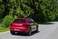 Picture Porsche, SUV, Macan