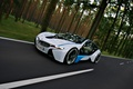 Picture BMW, vision, efficientdynamics