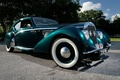 Picture retro, background, Coupe, the front, 1937, 120, Delage, Aerodynamic, by Letourneur & Marchand