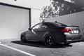 Picture black, BMW, BMW, Matt, black, E92