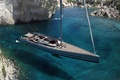 Picture sea, New-Admiral, yacht, superyacht, Bay
