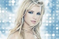Picture beauty, singer, britney spears