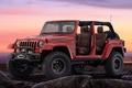 Picture jeep, jeep, SUV, Wrangler, wrangler