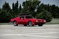 Picture Firebird., Pontiac, 1974, Firebird, Pontiac