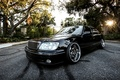 Picture Black, Machine, Tuning, Lexus, Car, Car, Black, Wallpapers, Tuning, Beautiful, VIP, Automobiles, Stance, Luxury, ЛС400, ...