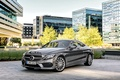 Picture Mercedes-Benz, Coupe, C-Class, Mercedes, C205, coupe