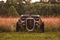 Picture grass, hot rod, custom, autowalls, hot rod