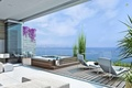 Picture pool, terrace, living space