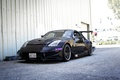 Picture Nissan, Nissan 350z, 350z, cars, auto, wallpapers, wallpapers auto, Tuning cars, tuning auto, Race car, ...