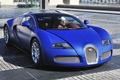 Picture supercar, veyron, bugatti