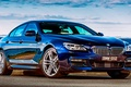 Picture 2015, AU-spec, BMW, Sport, 650i, coupe, 6-Series, F06, Gran Coupe, BMW