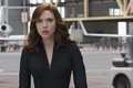 Picture Scarlett Johansson, The film, Black Widow, Captain America: Civil War, The first avenger: the Confrontation