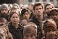 Picture Katniss Everdeen, The Hunger Games:Mockingjay - Part-2, Jennifer Lawrence, Liam Hemsworth, The hunger games:mockingjay