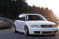 Picture Two, Avant, Before, BBC, Line, Forged, Piece, Universal, 2000, Audi, Audi, BBS
