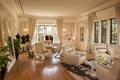Picture room, style, interior, house, Villa, design