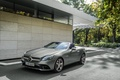 Picture Mercedes-Benz, convertible, Mercedes, R172, AMG, SLC-Class
