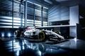 Picture the car, Formula 1, FW38, formula 1, Williams