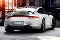 Picture Coupe, TechArt, coupe, Carrera, 991, Porsche, Porsche, 911, 2013, Carrera 4