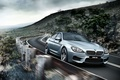 Picture 2015, F06, Gran Coupe, BMW, BMW, coupe